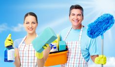 Call for cheap house, office, commercial, carpet, end of lease cleaning services in Kew Melbourne VIC. Move Out Cleaning Service, Office Cleaning Services, Commercial Cleaning Services, Cleaning Companies, Professional House Cleaning, Professional Cleaners, Steam Clean Carpet, Commercial Cleaners, Commercial Carpet