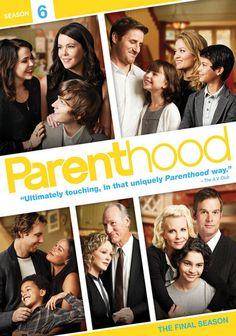 92093b3bcb839 7 Best Parenthood images
