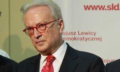 PE: Socjaliści i Demokraci za złagodzeniem reżimu ws. deficytu  http://www.sld.org.pl/aktualnosci/4355-pe_socjalisci_i_demokraci_za_zlagodzeniem_rezimu_ws_deficytu.html