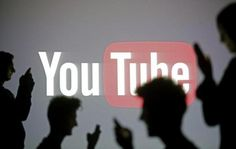YouTube to release kids app next week - REUTERS #YouTube, #Kids