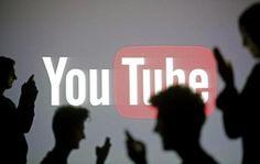 YouTube to release kids app next week - REUTERS #YouTube, #Kids