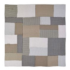 3f8854e572af522b77795f2748862909 - Better Homes And Gardens Pleated Diamond Quilt Collection