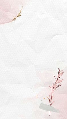 Pastel Background Wallpapers, Flower Background Wallpaper, Pastel Wallpaper, Pretty Wallpapers, Flower Backgrounds, Background Patterns, Wallpaper Backgrounds, Pink Glitter Background, Vintage Wallpapers