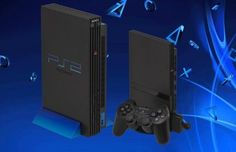 Learn about Sony is Bringing PS2 Classics Gungrave & Zone of the Enders to PSVR Teaser Trailers Here http://ift.tt/2xbXQ9k on www.Service.fit - Specialised Service Consultants.