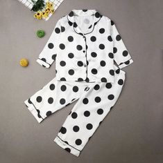 Achieve sleeping in comfort and ease with this plush pajama set. Made with silk material that is skin-friendly. Silk Material, Cartoon Kids, Clothes For Sale, Pajama Set, Lounge Wear, Boy Or Girl, Overalls, Cute Outfits, Rompers