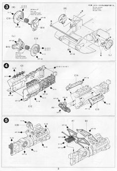 black and decker mm875 manual
