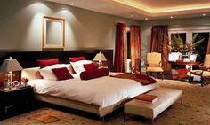 je veux le même lit !!