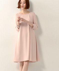 UPCE P フレア ワンピース◇(ワンピース)|UNITED ARROWS(ユナイテッドアローズ)のファッション通販 - ZOZOTOWN
