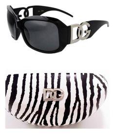 aeebcd9b811 496 Best Women s Sunglasses images