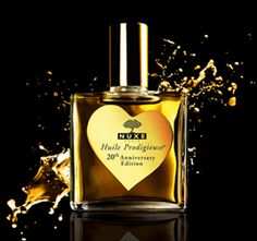 Huile Prodigieuse® 20th Anniversary Edition