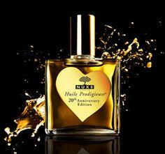 Huile Prodigieuse® 20th Anniversary Edition