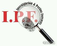 DETECTIVE . INVESTIGADOR PRIVADO  DETECTIVE INVESTIGADOR PRIVADO, Investigaciones ..  http://centro.evisos.com.uy/detective-investigador-privado-id-330468