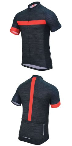 Cuore Magic Bronze Men s jersey Trajes De Ciclismo 3283465f753