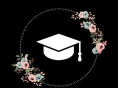 Miniatyrbilde av et Disk-element Instagram Logo, Instagram Design, Instagram Symbols, Moda Instagram, Pink Instagram, Instagram Frame, Story Instagram, Instagram Feed, Flower Background Wallpaper