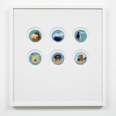 Anna Miles Gallery | Sarah Hillary