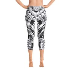 98b60e98ffec9 25 Best Movie Leggings images in 2019 | Gym, Sporty Fashion, Workout ...