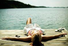 För lite sol fördubblar risken att dö i förtid