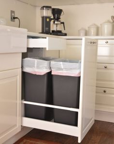 Image result for ikea bodbyn kitchen