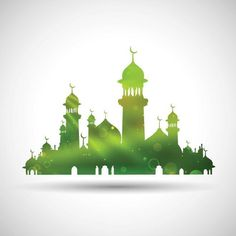 Lift Up Your Heart & Welcome Ramadan (Live Session)   About Islam