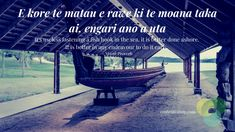 A Collection of Māori Proverbs – Content Catnip Maori Symbols, Maori People, Book Review Blogs, First Language, Languages, Background Images, Proverbs, New Zealand, Most Beautiful