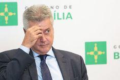 Tudo por Brasília!: MP pede condenação de Rollemberg e distritais por ...