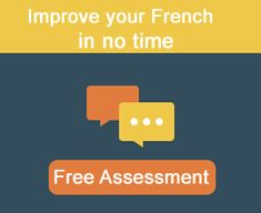 Talk in French French Vocabulary: 129 Most Common Adjectives » Talk in French