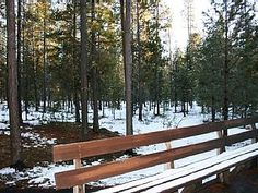 Cozy Cabin, Pet Friendly, Private Deck, BikesVacation Rental in Sunriver from @homeaway! #vacation #rental #travel #homeaway