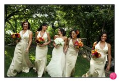 Photography by Vanessa with Bouquets of Austin at Laguna with Barbara's Brides http://barbarasbrides.com