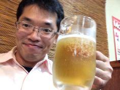 生ビール http://yokotashurin.com/sns/line-privacy.html
