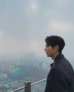 Park Hae Jin, Park Seo Joon, Asian Actors, Korean Actors, Lee Min Ho Shirtless, Lee Min Ho Instagram, Lee Min Ho Wallpaper Iphone, Wallpaper Lockscreen, Wallpapers