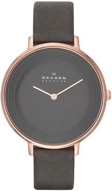 Armbanduhr, »SKW2216«, Skagen Denmark® von SKAGEN DENMARK bei ABOUT YOU