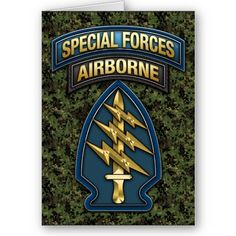 Google Image Result for http://rlv.zcache.com/us_army_special_forces_card-p137702239810881183b26lp_400.jpg