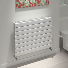 -236.00-kudox-tira-slatted-radiator-horizontal-type-21h-588mm-x-800mm-white-236-p.jpg
