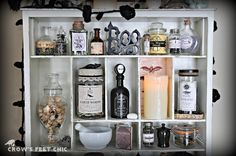 Inivitation Apothecary | Name: DSC_0069.jpg Views: 306 Size: 97.4 KB