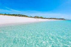 Little Water Cay - Turks and Caicos Vacation Rentals - Grace Bay Cottages - www.gracebaycottages.com