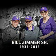 My condolences, Coach