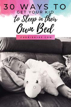 Four Year Old, Three Year Olds, Kids Sleep, Baby Sleep, 2 Year Old Sleep, Get Baby, Bedtime Routine, Family Dogs, Baby Hacks