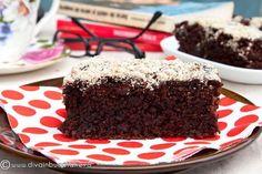Fudge, Caramel, Cooking, Cake, Gem, Desserts, Food, Sticky Toffee, Kitchen