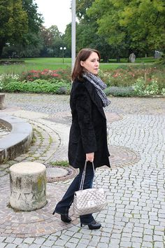 Herbstoutfit Outfit, Cold, Autumn, Outfits, Kleding, Clothes