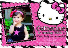 43 Best Hello Kitty Party Images Hello Kitty Kitty Cat Party