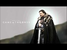 Game of Thrones Soundtrack - Main Theme (Intro) - YouTube