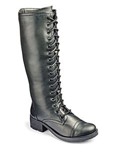 2bacb0d81ea 10 Best Top 10 Best Selling Wide Calf Boots Reviews images