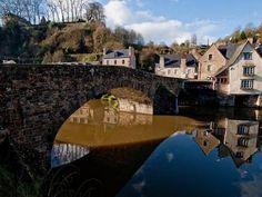 quai-dinan guide du tourisme en Côte d'Armor Bretagne