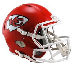 5988adc827e 31 Best NFL Full-sized Helmets images