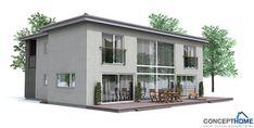 modern-houses_01_house_plan_oz33.JPG
