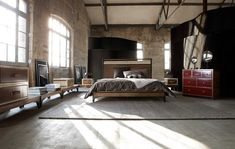 bedroom inspiration - Google zoeken