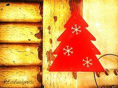 ¡Feliz Navidad! #MerryChristmas #Xmas #Navidad