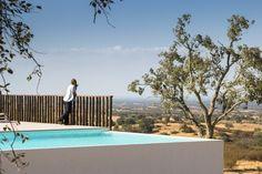 Sobreiras – Alentejo Country Hotel by FAT, Serra de Grandola – Portugal , http://www.interiordesign-world.com/sobreiras-alentejo-country-hotel-by-fat-serra-de-grandola-portugal/
