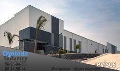 BODEGA EN RENTA EN NUEVO LEON  #BR10627  Bodegas en renta en Nuevo LeónBodegas en renta dentro de excelente parque industrial con ...  http://monterrey-city-2.evisos.com.mx/bodega-en-renta-en-nuevo-leon-id-622553