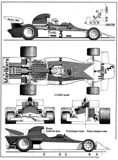 460 best racing car line drawings images in 2019